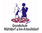 Grundschule Mühldorf a.Inn-Altmühldorf